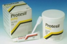 pic_protesil_putty_set
